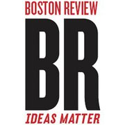 Boston-Review-logo