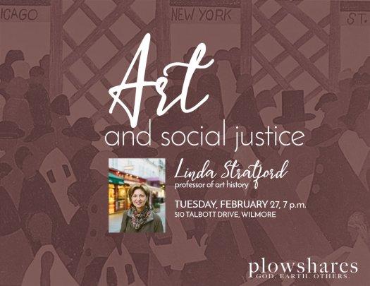 Plowshares--Stratford-web