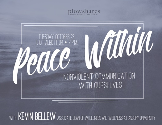 Kevin-Bellew2-web3